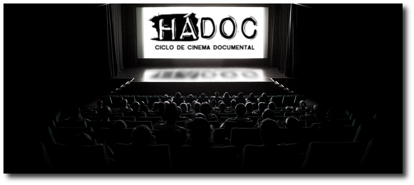 Hadoc_Homepage_shadow