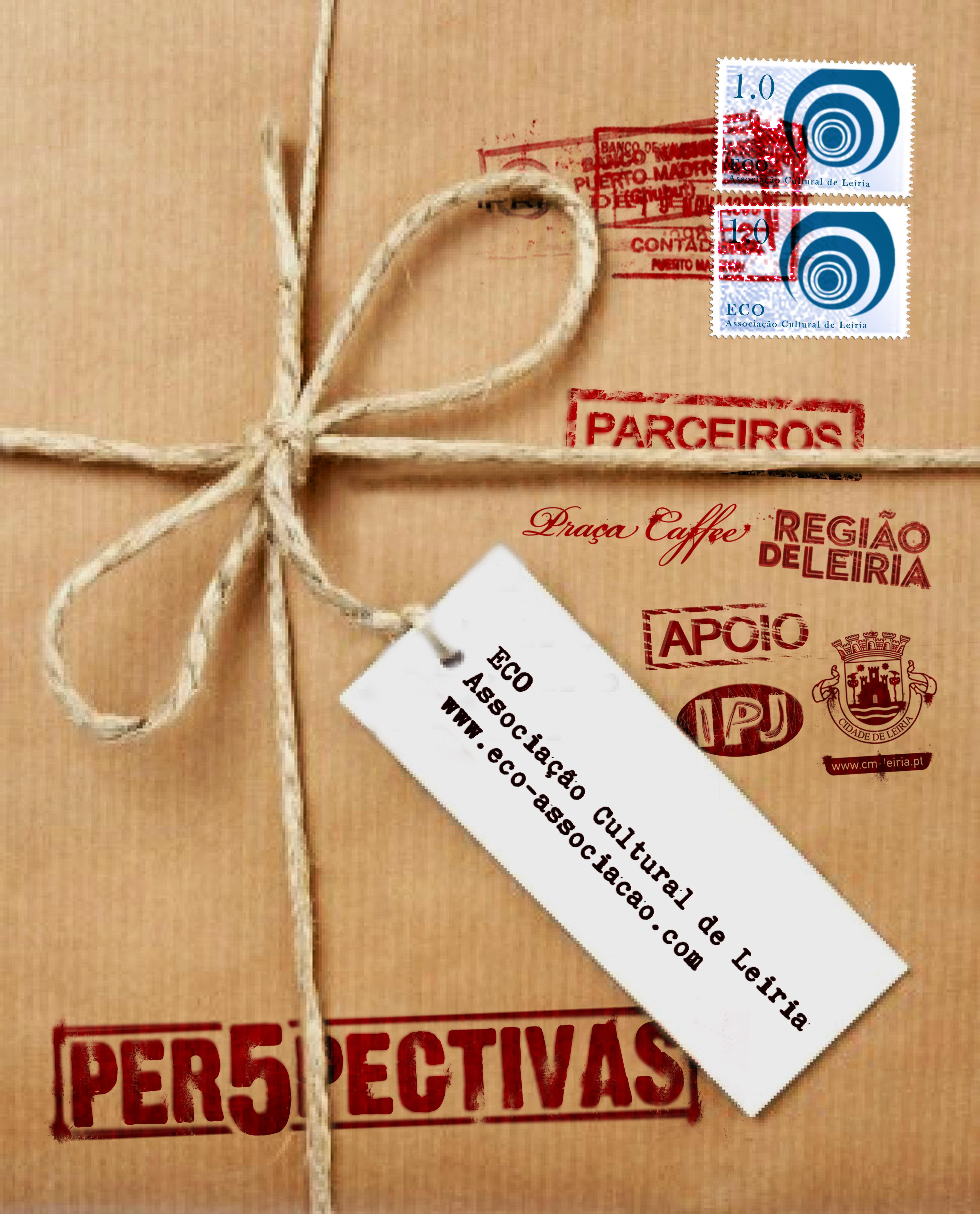 Per5pectivas_Promo